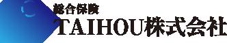 総合保険TAIHOU株式会社
