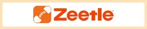 Zeetle Zeetleロゴは株式会社ビー・ユー・ジーの商標です。