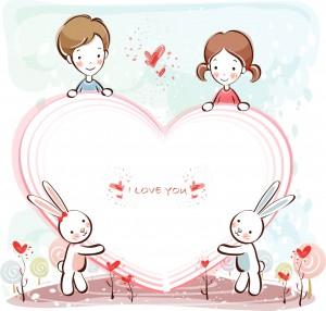 love-image002
